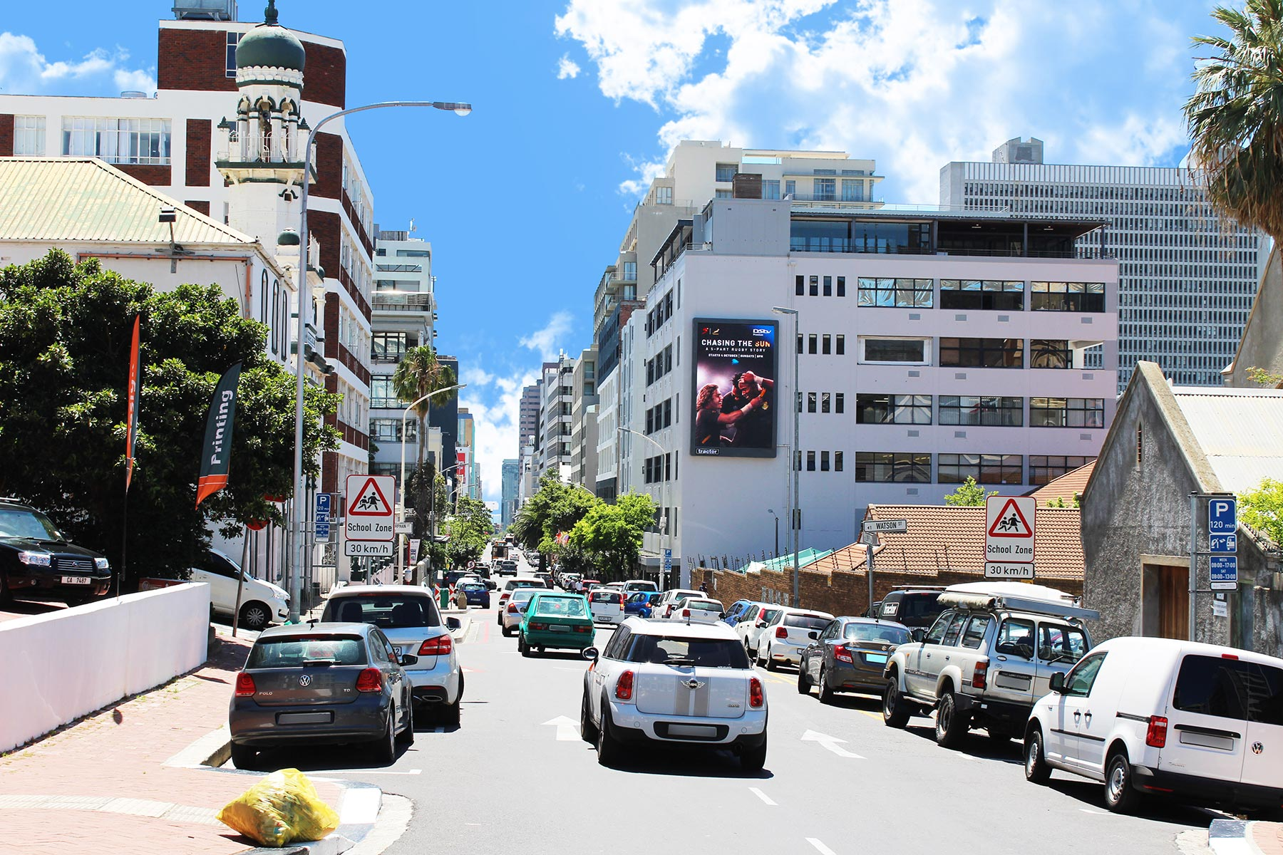 UPPER-LOOP---CAPE-TOWN-CBD
